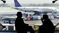 Авиакомпании могут вернуть полеты в Египет за месяц