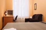 Гостиница (мини-отель) BVH на Адмиралтейской