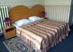 Гостиница мини-отель Золотая Середина