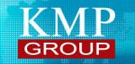 Туроператор KMP-Group г. Санкт-Петербург
