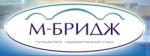 Турфирма М-Бридж г. Санкт-Петербург