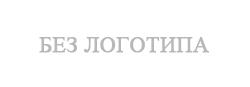 Паломническая служба Спасо-Преображенского Валаамского монастыря в Санкт-Петербурге