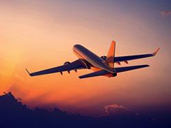 Петербургскому аэропорту планируют предоставить режим «открытого неба»