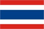 Туроператоры по Тайланду в Санкт-Петербурге