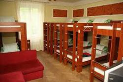 Запретят ли хостелы в жилых домах?