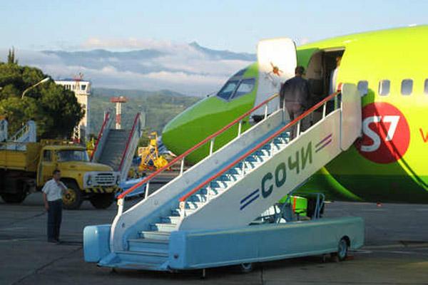 Абхазия билеты на самолет из питера авиабилеты дешево спб краснодар