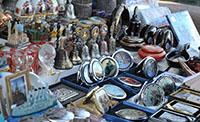 Подарки и сувениры в Санкт-Петербурге