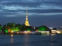 Отзывы туристов о Санкт Петербурге